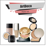 ArtDeco Professional Make-up Cosmetics