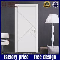house design decorative interior composite doors