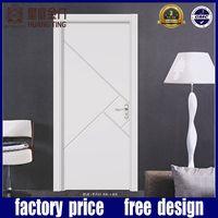 house design decorative interior composite doors