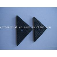 Carbon Fiber Sheet Supplier in Changsha Aobo Carbon Co.,Ltd thumbnail image