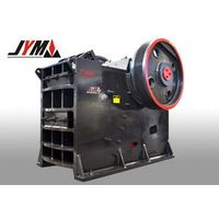 jaw crusher for mining thumbnail image