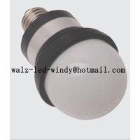 E27 light bulb