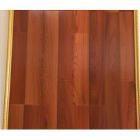 Lamintae Flooring Waterproof HDF AC3 Prompt goods