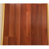 Lamintae Flooring Waterproof HDF AC3 Prompt goods
