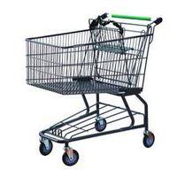 shopping cart thumbnail image