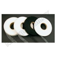 Non Woven Interling (Hot-Fuse Interling Cutting Tape Two Side with Glue) thumbnail image
