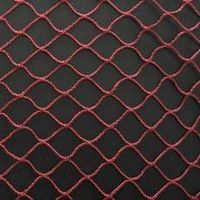 Shenzhen Shenglong Netting Co., Ltd. Badminton Net