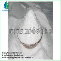Clomifene Citrate Anti-estrogen Steroids Powder Clomifene Citrate Clomid CAS 50-41-9 paypal Le thumbnail image