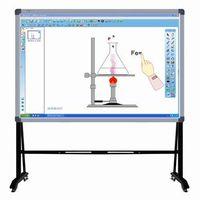 Interactive IQBOARD Whiteboard PS (1-S050/1-S060/1-S080)