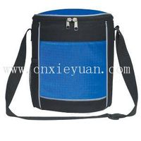 Picnic Cooler bag travel bag