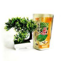VmPET Tea packaging bag laminated printing plastic bag