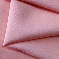 polyester/viscose twill fabrics for uniform,t/r fabrics for workwear