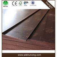 commercial shuttering plywood/ melamine shuttering plywood