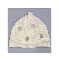 """High Grade 100% Organic Cotton Baby Cloth """"IKUJI-KOBO"""" Japan thumbnail image"""