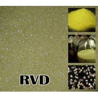 Green Diamond Powder500/600