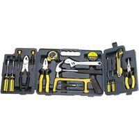 hand tool set hardware tool kit tool case tool box
