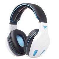 Popular Design High Quality Bluetooth V2.1 Wireless Bluetooth Headphone