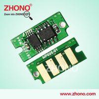 Xerox 3610/3615 toner cartridge chip