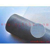 Plain Weaving Glassfiber Yarn Screen Netting