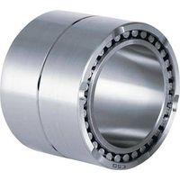 FC202870 rolling mill bearing 100X140X70mm thumbnail image