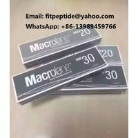 Macrolane VRF 20 , Macrolane VRF 30 , Hydrogel Injections, PMMA Injections