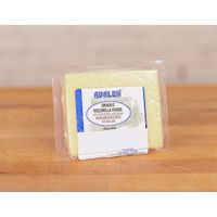 IQF Processed Mozzarella Cheese/Edam Cheese thumbnail image