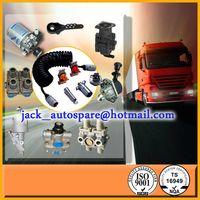 truck seven ways socket and plug thumbnail image