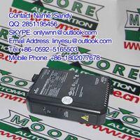 Emerson Ovation  1C31189G01