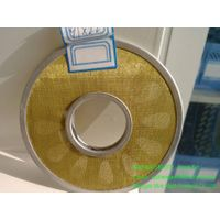 Supply Brass Filter Disc