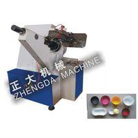 Zhengda JDGT Paper Cake Tray Machine