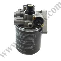 SINOTRUCK HOWO Spare Parts Air Dryer WG9000360500 thumbnail image