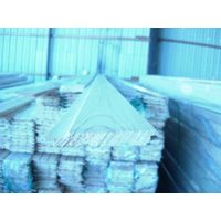 sell spruce, pine, larch timber and logs