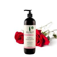 OEM Organic Lightening Body Lotion
