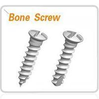 Bone Screw thumbnail image