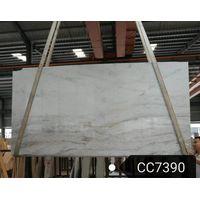 White marble slabs thumbnail image