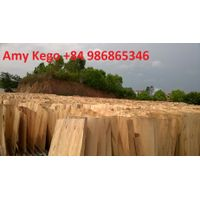 Eucalyptus Core Veneer thickness 1.7mm A grade