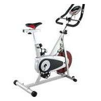fitness manufacturer from china thumbnail image