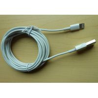 Smart Iphone5 USB Cable