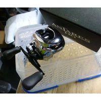 Shimano 12 ANTARES HG Right Hand Reels