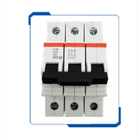 S280 80A air switch circuit breaker thumbnail image