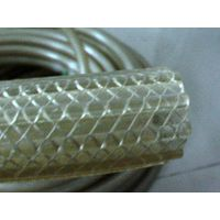 discharge hose thumbnail image