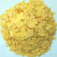 60% sodium sulfide 15ppm(Na2S) with low iron contet