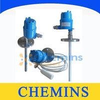 UDM-40 capacitance level transmitter thumbnail image