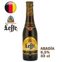 Leffe Brune Brown 0.33l