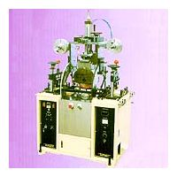 Hot Stamping Machine for Picture Frame