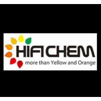 pigment yellow 128