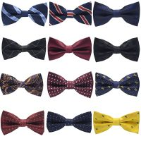 Cheap Elastic Girls and Boys Bow Tie and Suspenders thumbnail image