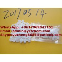 4CPRC admin(at)ycfchem.com