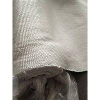 Texturized Glassfiber Cloth(SUNWELL GF2042) thumbnail image