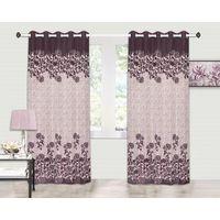 Tanyugg JUTE PANEL Window/Door/Long Door curtain